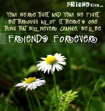 Friends-forever-card-4_max600.jpg
